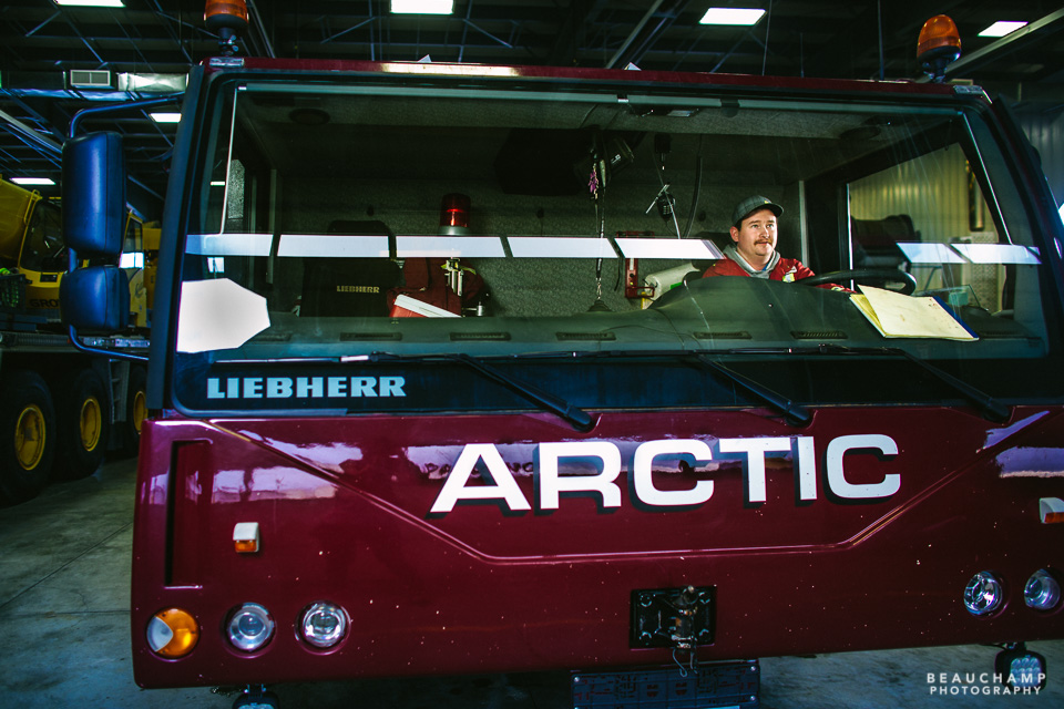 Arctic Crane for web-0548