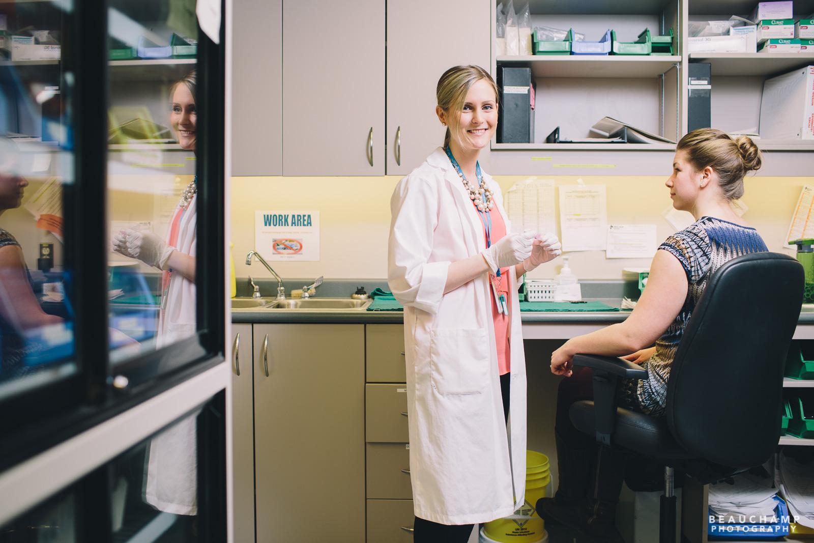 Pharmacist Portraits Feb. 2015 - for web-08