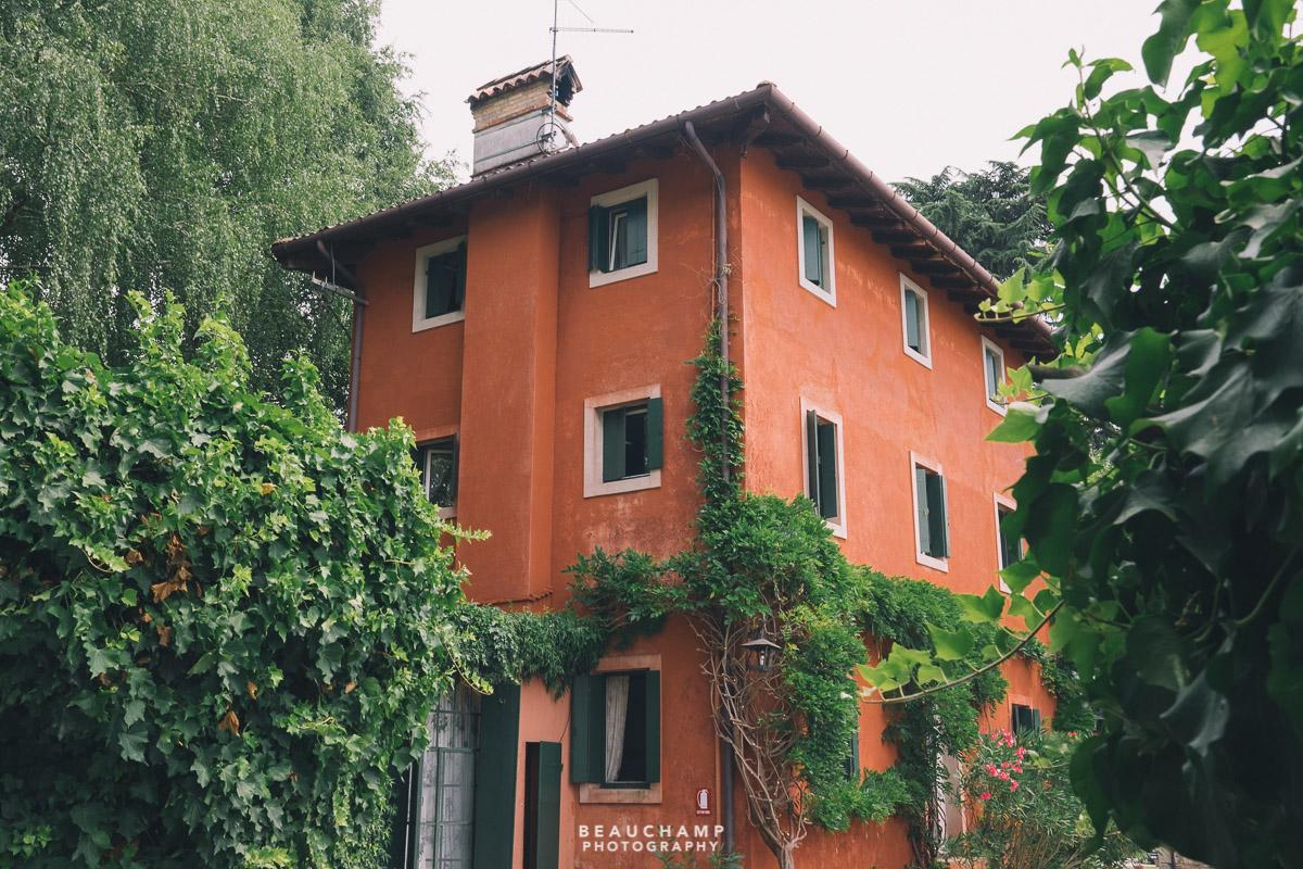 Marsiglio-0063