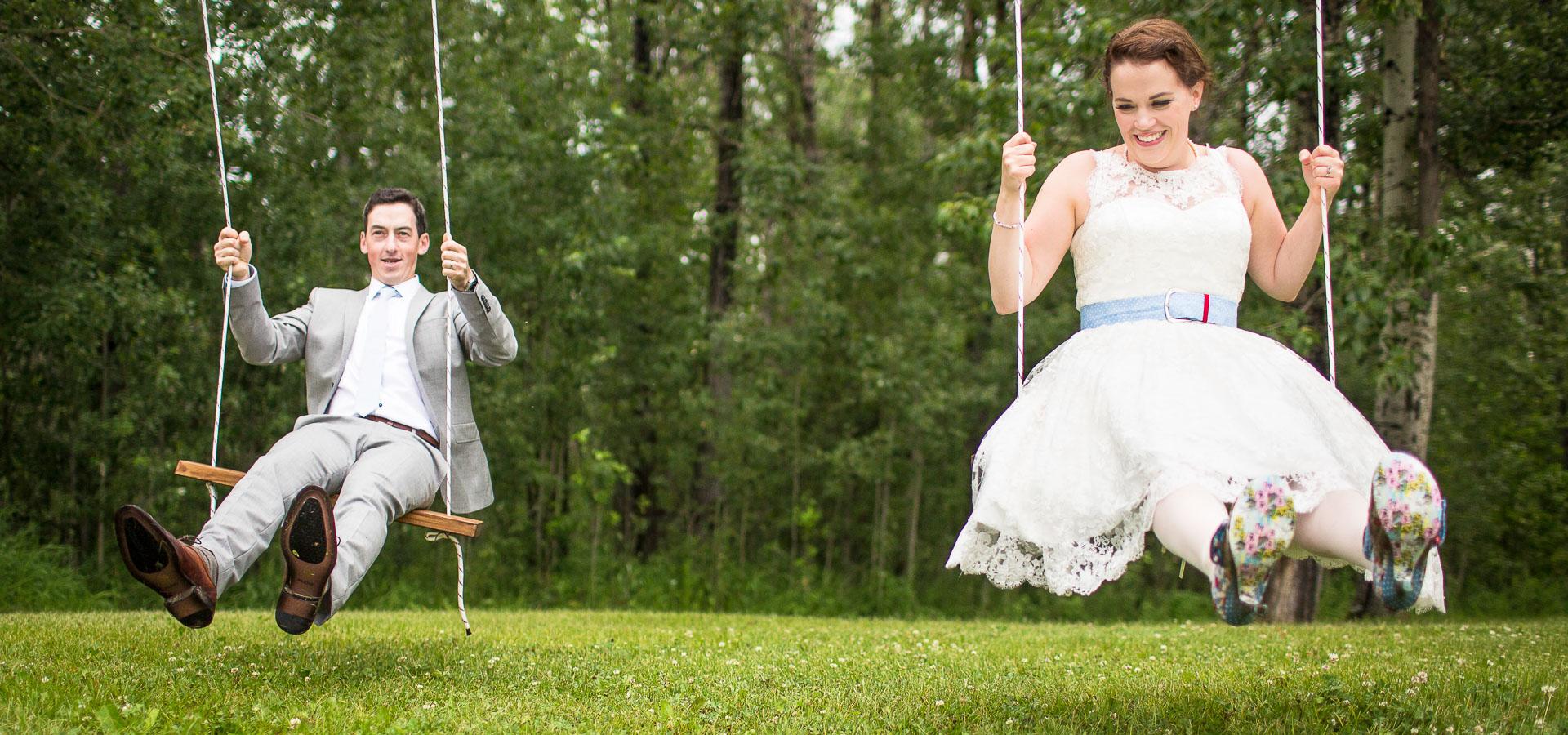 Wedding Portfolio Image 1