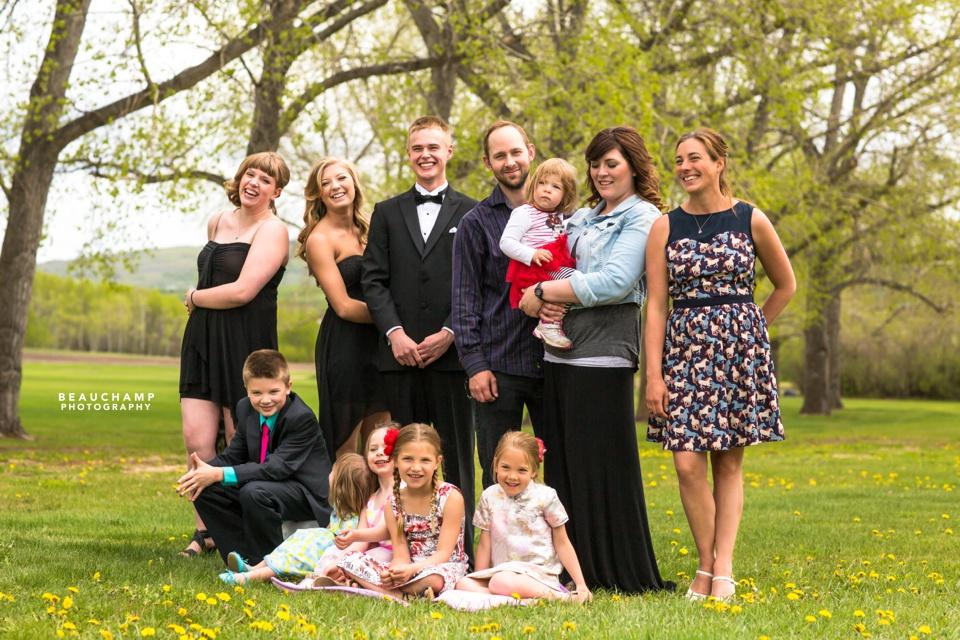 Grant_Family_For_Print-37