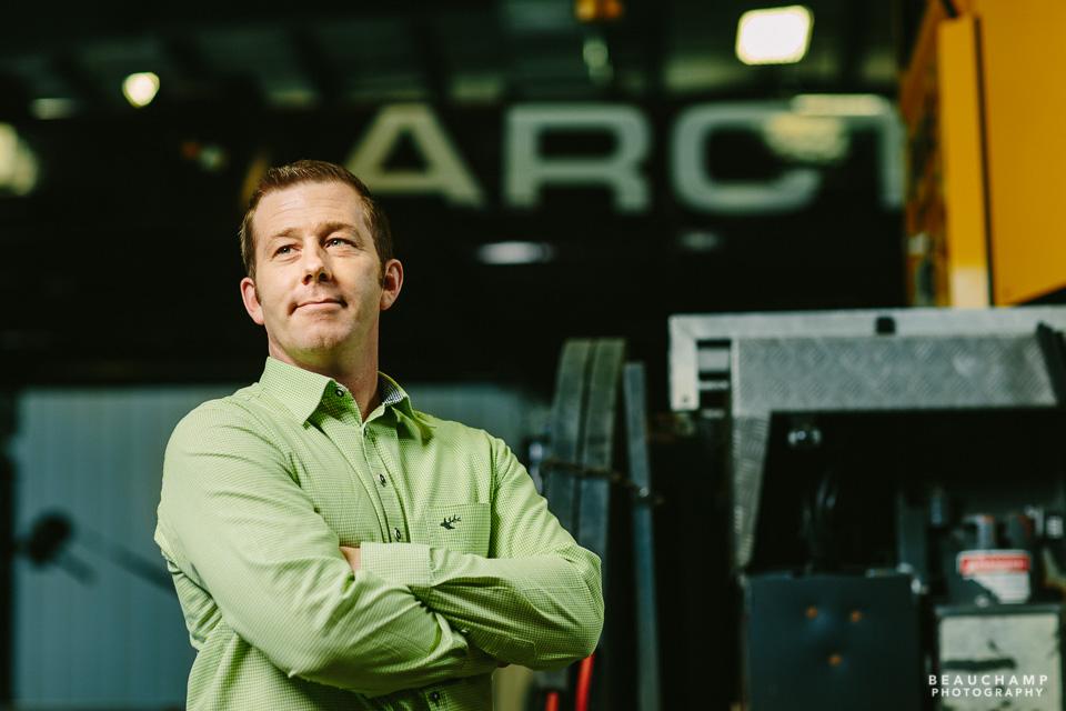 Arctic Crane for web-0335