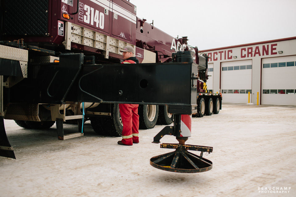 Arctic Crane for web-0745