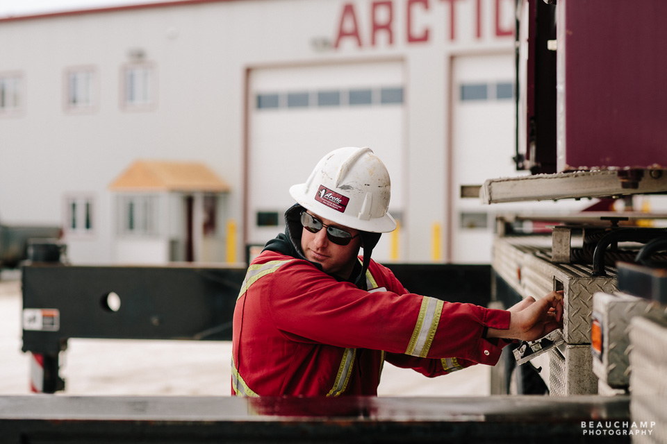 Arctic Crane for web-0763