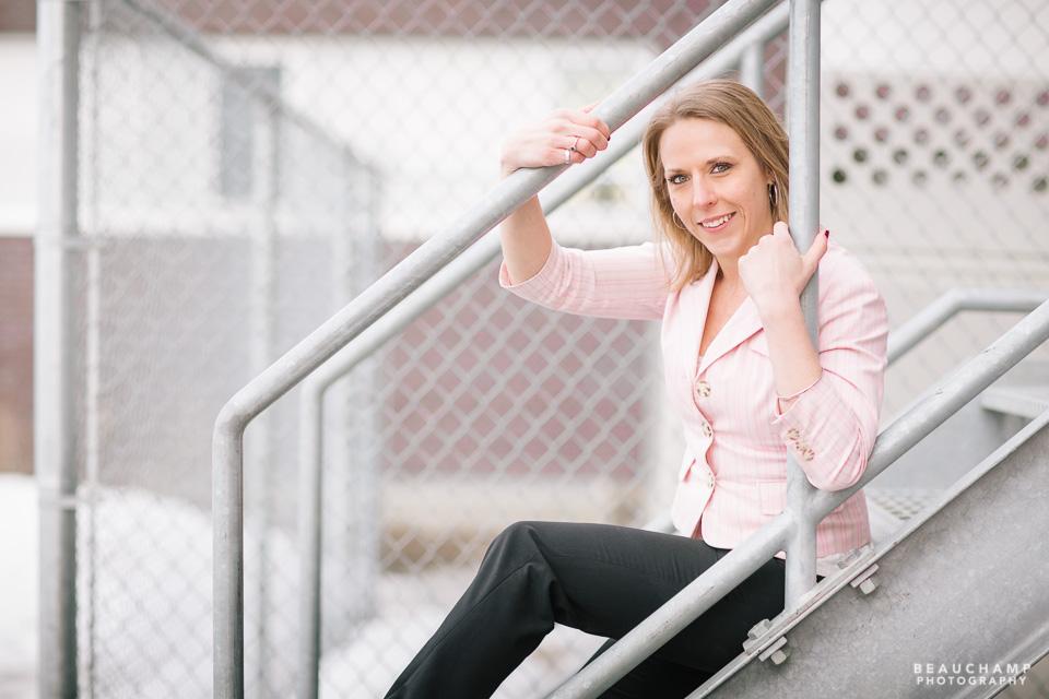 Cheryl for web-5038