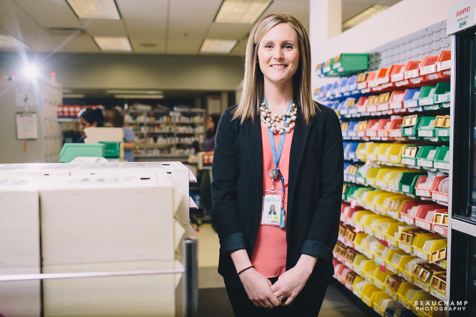 Pharmacist Portraits Feb. 2015 - for web-02