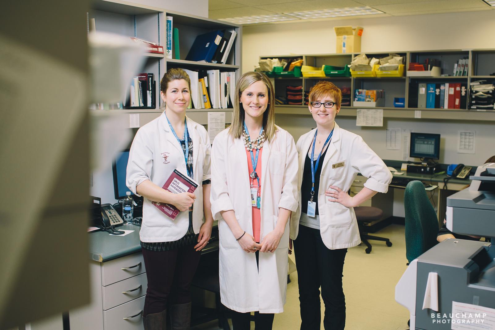Pharmacist Portraits Feb. 2015 - for web-13