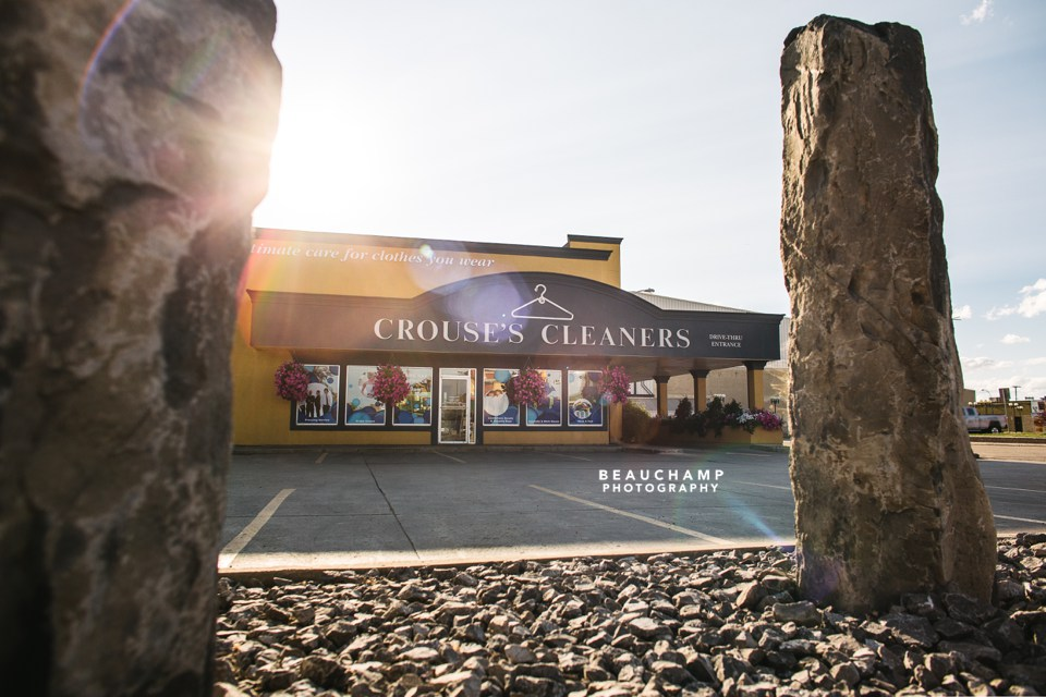 Crouse's FOR PRINT-006