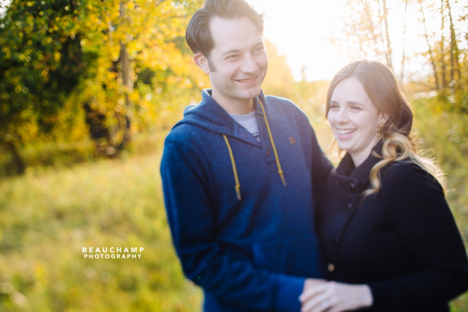Engagement FOR PRINT-0034