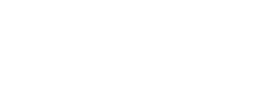 PPOC_Logo