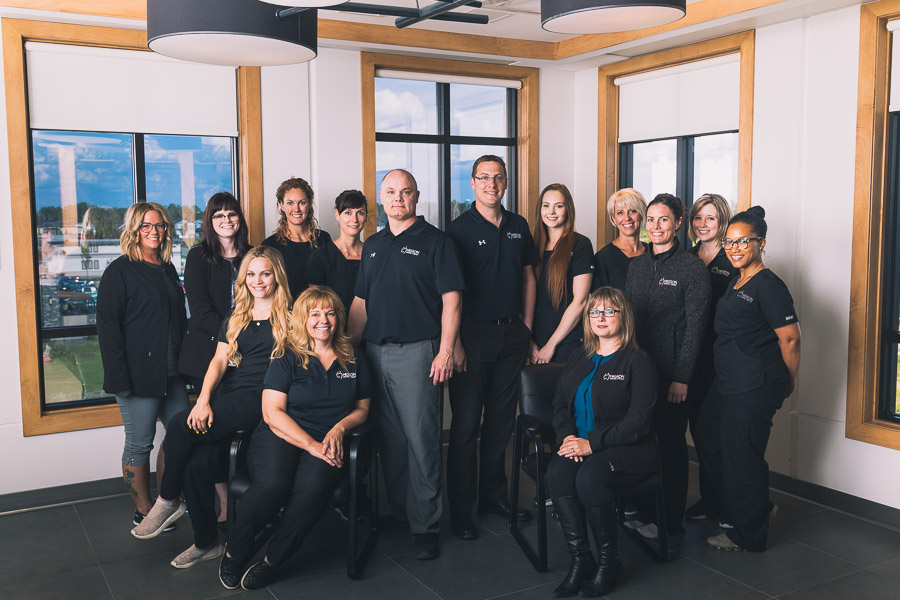 Higson Dental Group