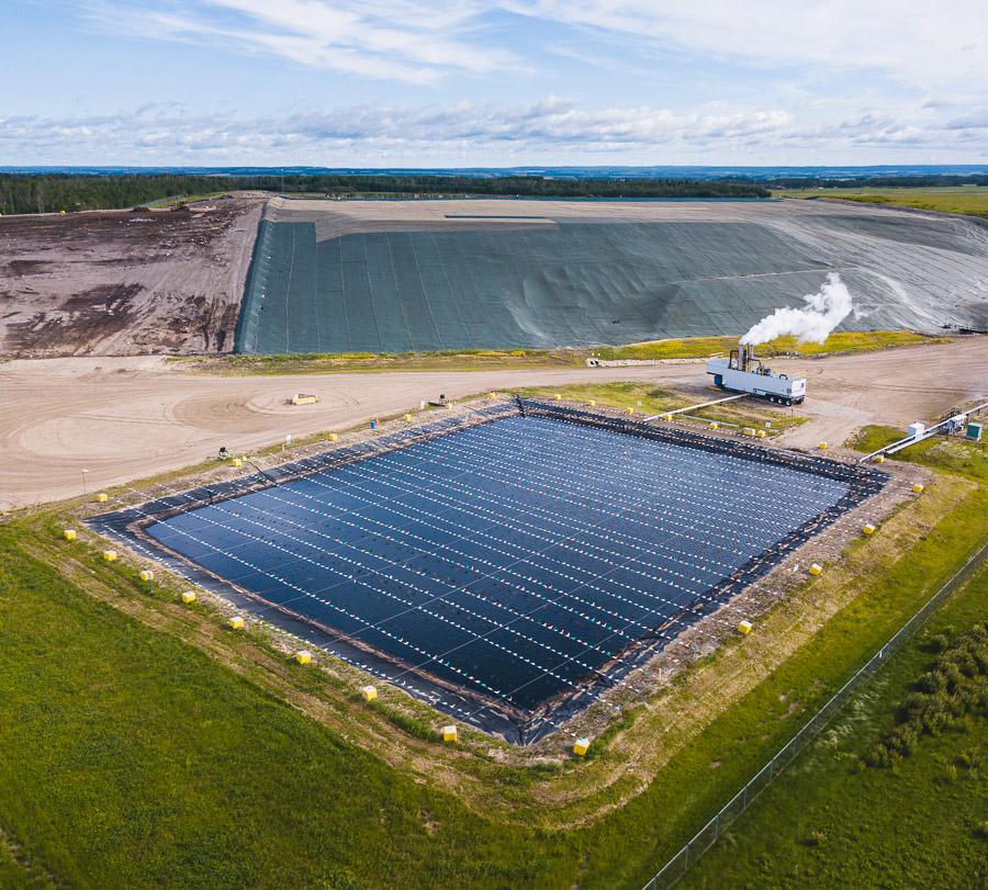 Skagen Energy Services